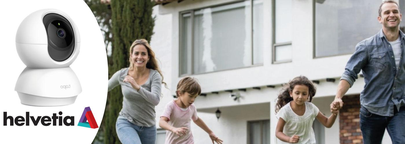 Helvetia Assicurazione Casa