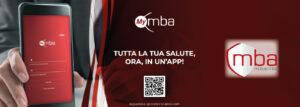 MyMBA: il tuo mondo MBA a portata di smartphone