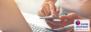 Sicurezza informatica, la strategia per difendersi dal cyber crime