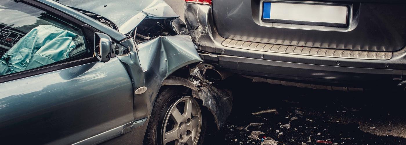 Omicidio stradale: sei davvero tutelato?
